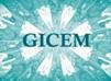 https://gicem.files.wordpress.com/2010/05/logo-sem-mediano.jpg